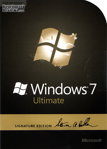 microsoft_windows_7_ultimate_steve_ballmer_signature_edition_retail.jpg