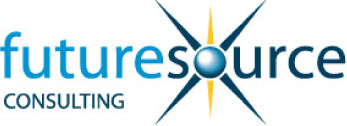 futuresource-logo.jpg