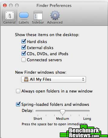 hackintosh-2013_finder_settings.jpg