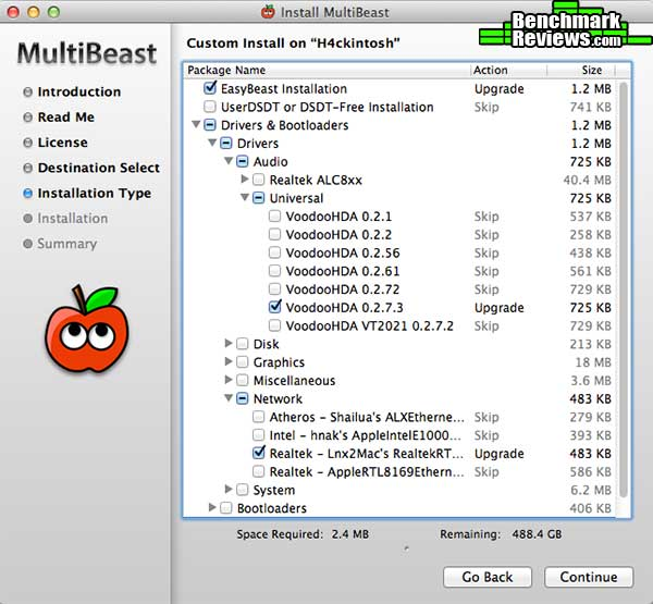 hackintosh-2013_multibeast_settings.jpg