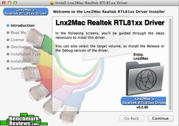hackintosh-2013_realtek_1.jpg