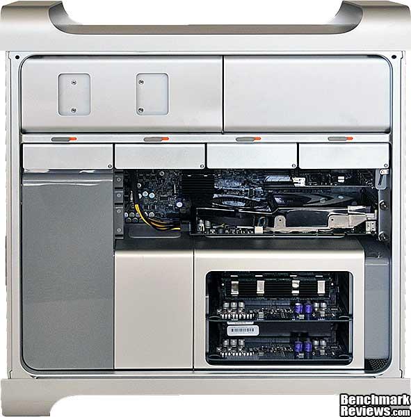 Turning PC into Apple Macintosh: Hackintosh Computer - Page