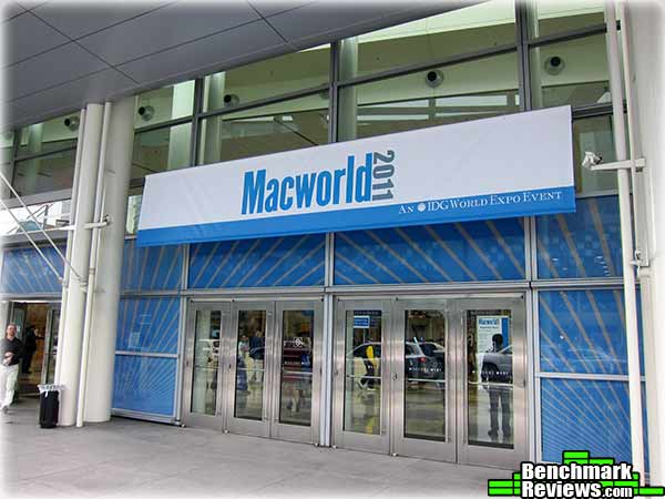 macworld_entrance.jpg