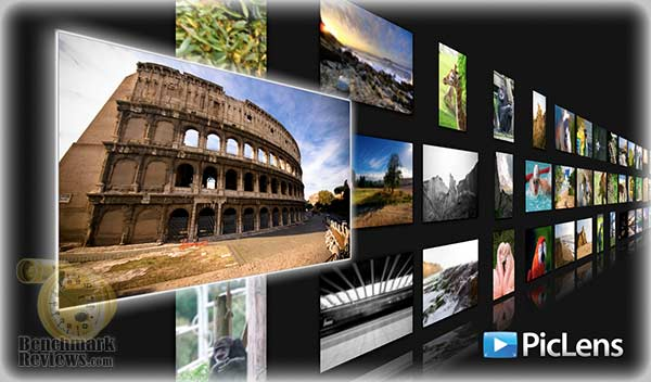 piclens-wall-colosseum-piclens-logo.jpg