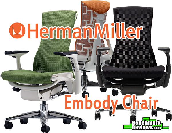 Herman-Miller-Embody-Office-Chair-Collection.jpg