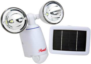 Rosewill-RSL-113-Dual-LED-PIR-Solar-Charged-Lights-Review.jpg