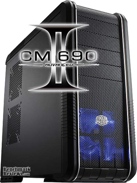 CM690-II_Advanced_Mid-Tower_Case_Splash.jpg