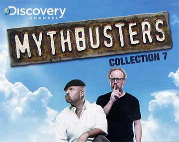 Mythbusters-Collection-7-DVD-Review.jpg