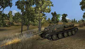 World-of-Tanks_3D-Vision_Review.jpg