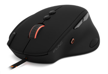 Func_MS-3_Gaming_Mouse_Review.jpg