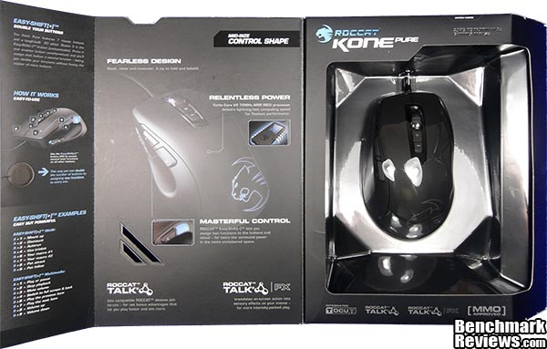 ROCCAT_Kone_Pure_Box_Open.jpg