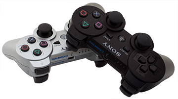 Use-PlayStation3-Gamepad-with-PC-Games.jpg