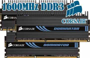 Corsair-Dominator-6GB-DD3-Memory-Kit-TR3X6G1600C8D.jpg