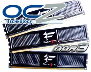 OCZ-Fatal1ty-6GB-Low-Voltage-1600MHz-DDR3-Memory-Kit-Review.jpg