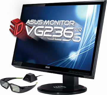 ASUS-VG236H-120Hz-LCD-Monitor-3D-Vision-Kit-Review.jpg