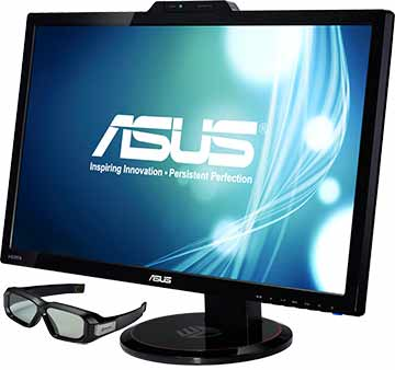 ASUS-LCD-Monitor-VG278-3D-Vision-Kit-Review.jpg