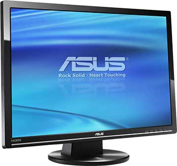 ASUS-VW266H-Widescreen-LCD-Monitor-Review.jpg