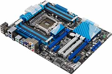 ASUS-P9X79-Pro-Motherboard-Review.jpg
