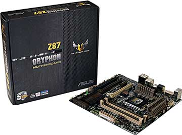 ASUS-GRYPHON-Motherboard-intro-Intel-Z87-mATX.jpg