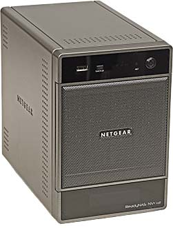 NETGEAR_ReadyNAS_NV_v2_NAS_Server.jpg