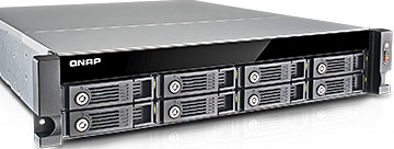 QNAP_TS-870U-RP_NAS_Network_Storage_Server_360.jpg