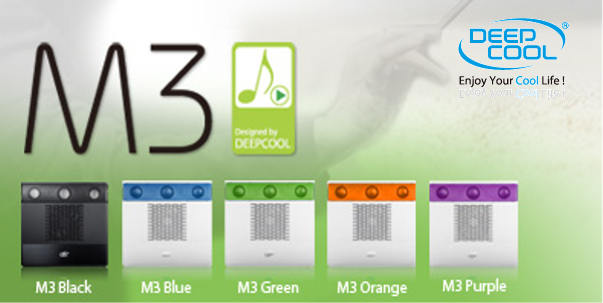 DeepCool_M3_colour_Selections.jpg