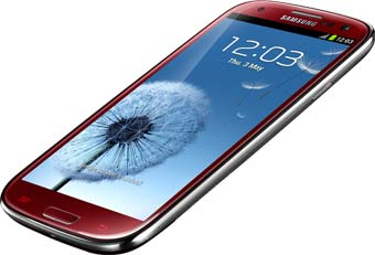 Samsung-Galaxy-S3-Smartphone-SPH-L710-Review.jpg