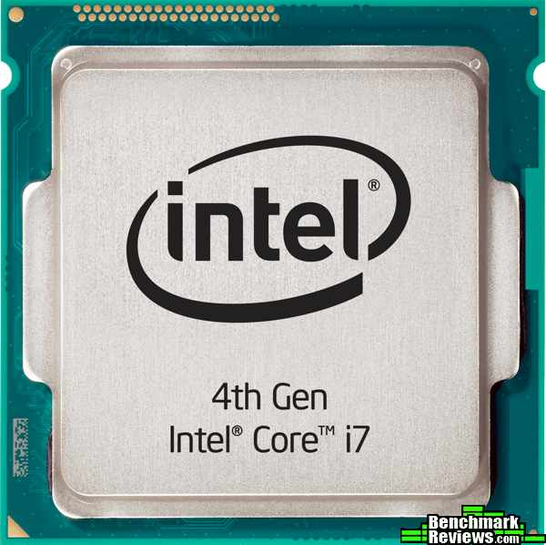 intel_corei7_4770K_Haswell_Front.jpg