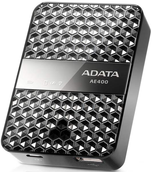 ADATA_DashDrive_Air_AE400_Angle.jpg