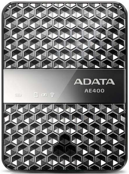 ADATA_DashDrive_Air_AE400_Front.jpg