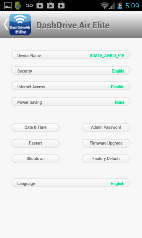 ADATA_DashDrive_Air_AE400_Settings.png