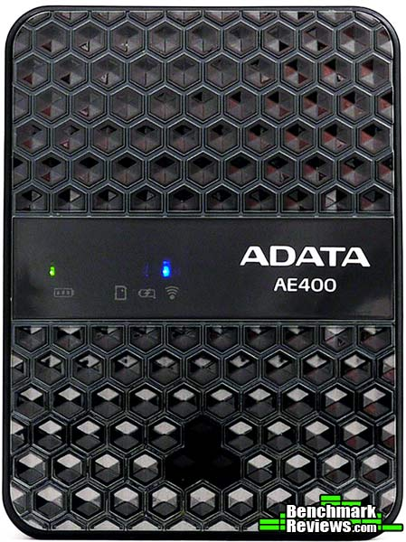 ADATA_DashDrive_Air_AE400_Wifi_Active.jpg
