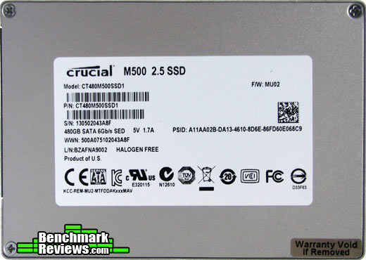 Crucial-M500-Solid-State-Drive-Bottom.jpg
