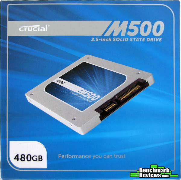 Crucial-M500-Solid-State-Drive-Packaging.jpg