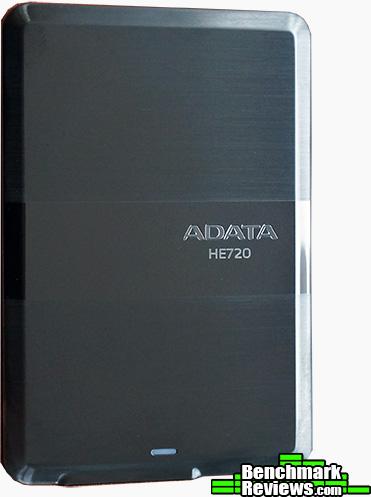 ADATA-DashDrive-Elite-HE720-Top.jpg