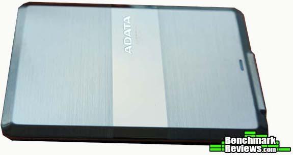 ADATA-DashDrive-Elite-HE720-front.jpg