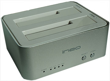 Ineo_I-NA321U_review.jpg