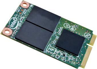 Intel-525-SSD-mSATA-Solid-State-Drive-Review.jpg