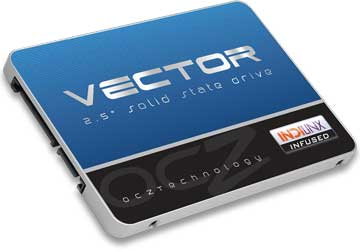 OCZ-Vector-Solid-State-Drive-Review.jpg