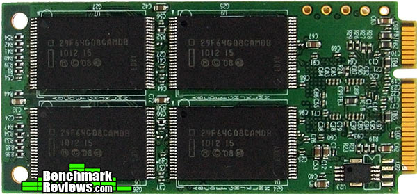 Renice-Tech_Mini-PCIe_70mm_SandForce_SSD_Reverse.jpg