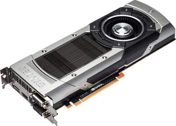 NVIDIA_GeForce_GTX_780_Video_Card_Graphics_Review.jpg