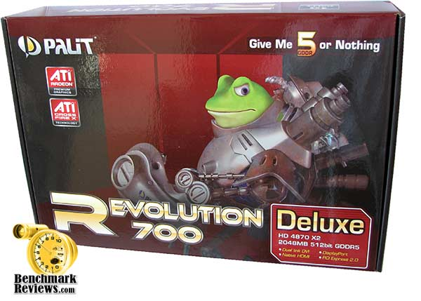 Revolution-700_Retail_Box.jpg