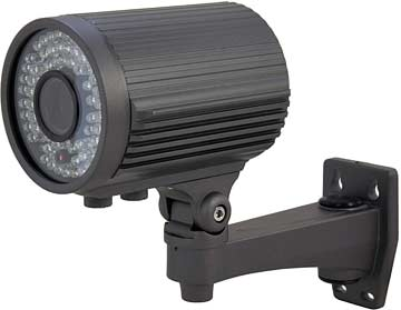 Rosewill-RSCM-12003-Outdoor-IP66-Weatherproof-Day-Night-IR-LED-Bullet-Camera-Review.jpg