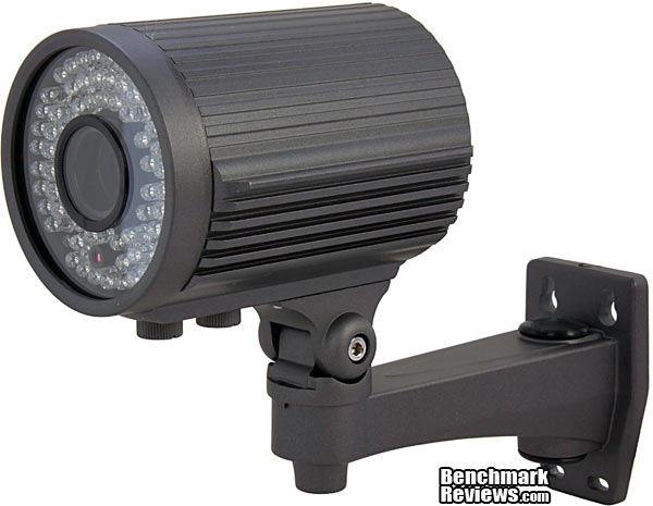 Rosewill-RSCM-12003-Outdoor-Security-Camera-Angle.jpg